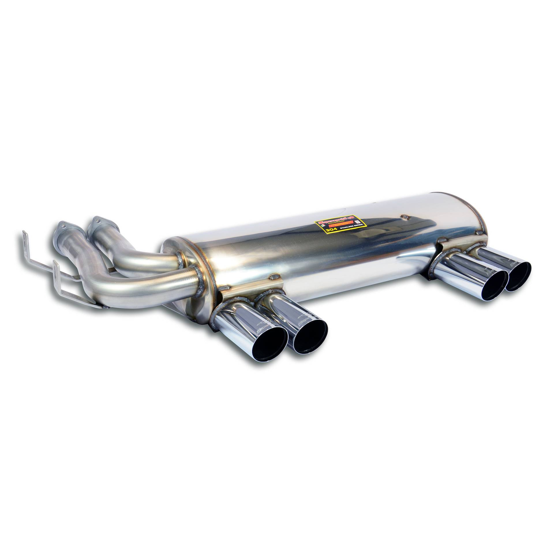 bmw m3 exhaust search, 1
