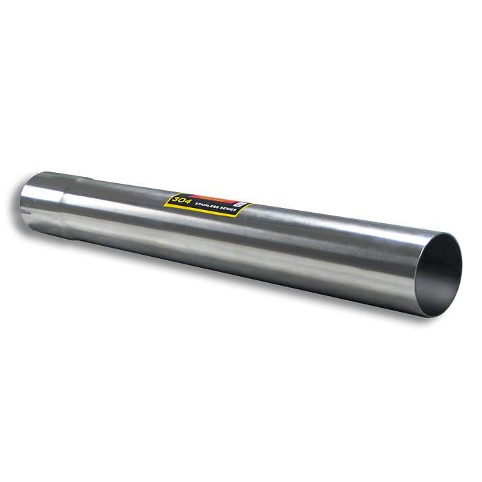 Supersprint 531313 Tube central.