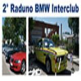 September 11, 2011 - 2nd Interclub BMW Meeting