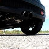 R56 Cooper S (184 hp) 2010 - Supersprint rear exhaust