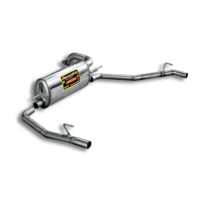 acura integra performance exhaust with Honda Civic Fn1 Fk2 18i Vtec Type S 140 Hp 06 11 on Big 20trucks likewise Turp 0501 1995 Acura Integra Ls additionally Htup 1104 1992 Honda 1995 Civic likewise Acura Logo besides Blues Bullets Honda Accord Euro R.