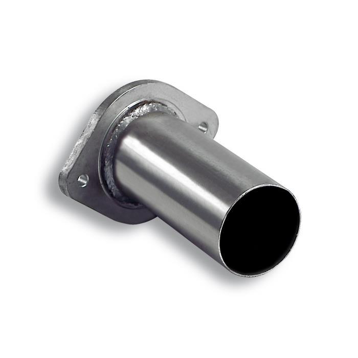 Supersprint 531213 Tube de liasion