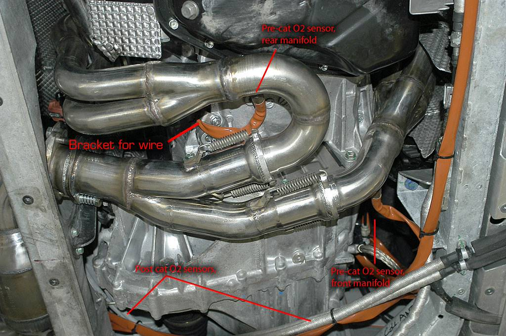 2000 audi a6 engine diagram cooling system lotus evora 3 5i v6  280 hp   toyota    engine      09  gt   lotus  lotus evora 3 5i v6  280 hp   toyota    engine      09  gt   lotus