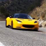 LOTUS EVORA 3.5i V6 (280 Hp) - Collettori Supersprint + posteriore Lotus Stage II (3)
