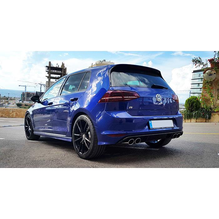 773331 Turbo Downpipebrreplaces Diesel Soot Filterbrwith Sensor Bungsbreuro 6 Engine likewise Sport Exhaust Supersprint For Vw Golf Vii Gtd 20 184 Hp 2012 furthermore Scarico Sportivo Supersprint Per Vw Golf Vii Gtd 20 184 Hp 2012 together with Systeme Dechappement Sportif Supersprint Vw Golf Vii Gtd 20 184 Hp 2012 as well Sport Exhaust Supersprint For Vw Golf Vii Gtd 20 184 Hp 2012. on sport exhaust supersprint for vw golf vii gtd 20 184 hp 2012