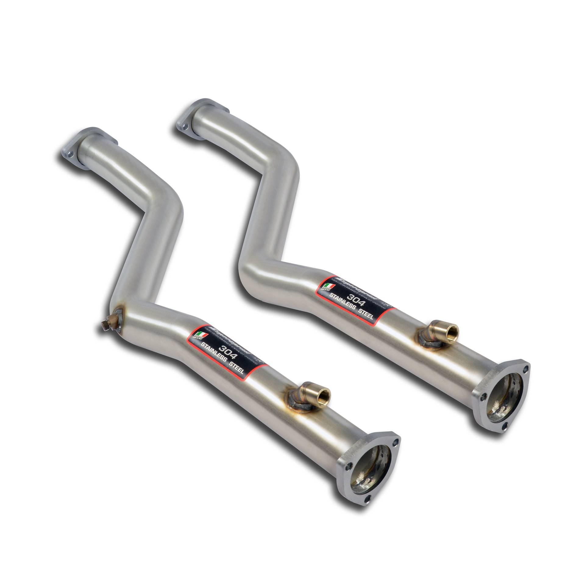 Performance Sport Exhaust For Bmw Z3 M S54 Bmw Z3 M 3 2i