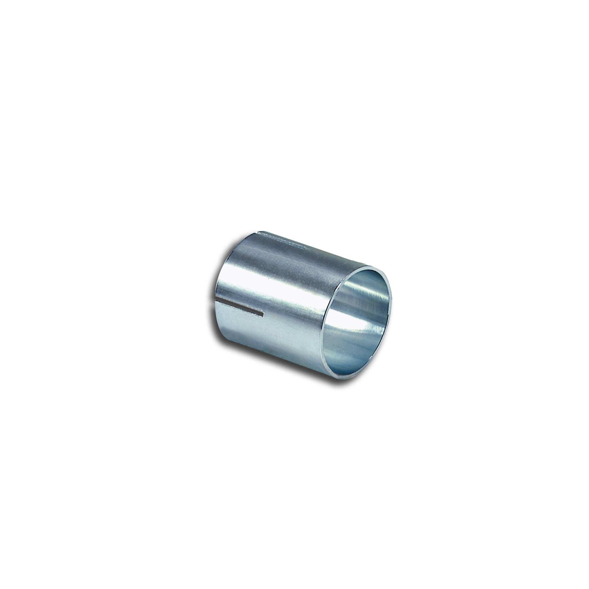 Supersprint | Prodlužovací trubka - Mini Cooper D (F54), 2.0d, 2015->, 833133 (Prodlužovací trubka)