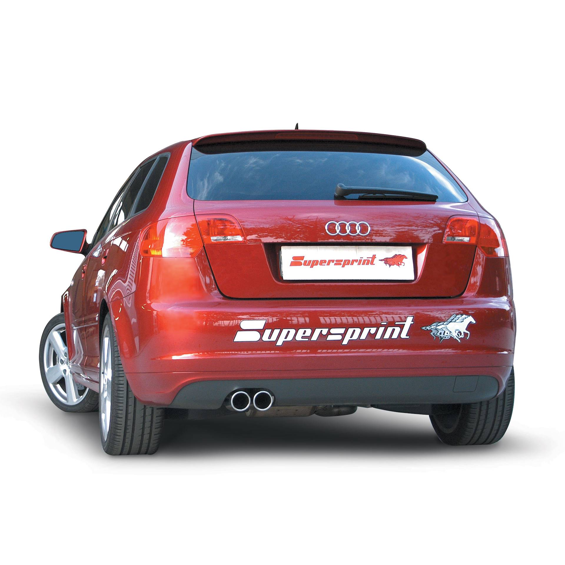 audi a3 sportback 8p 2 0 tdi 140 hp dpf. Black Bedroom Furniture Sets. Home Design Ideas