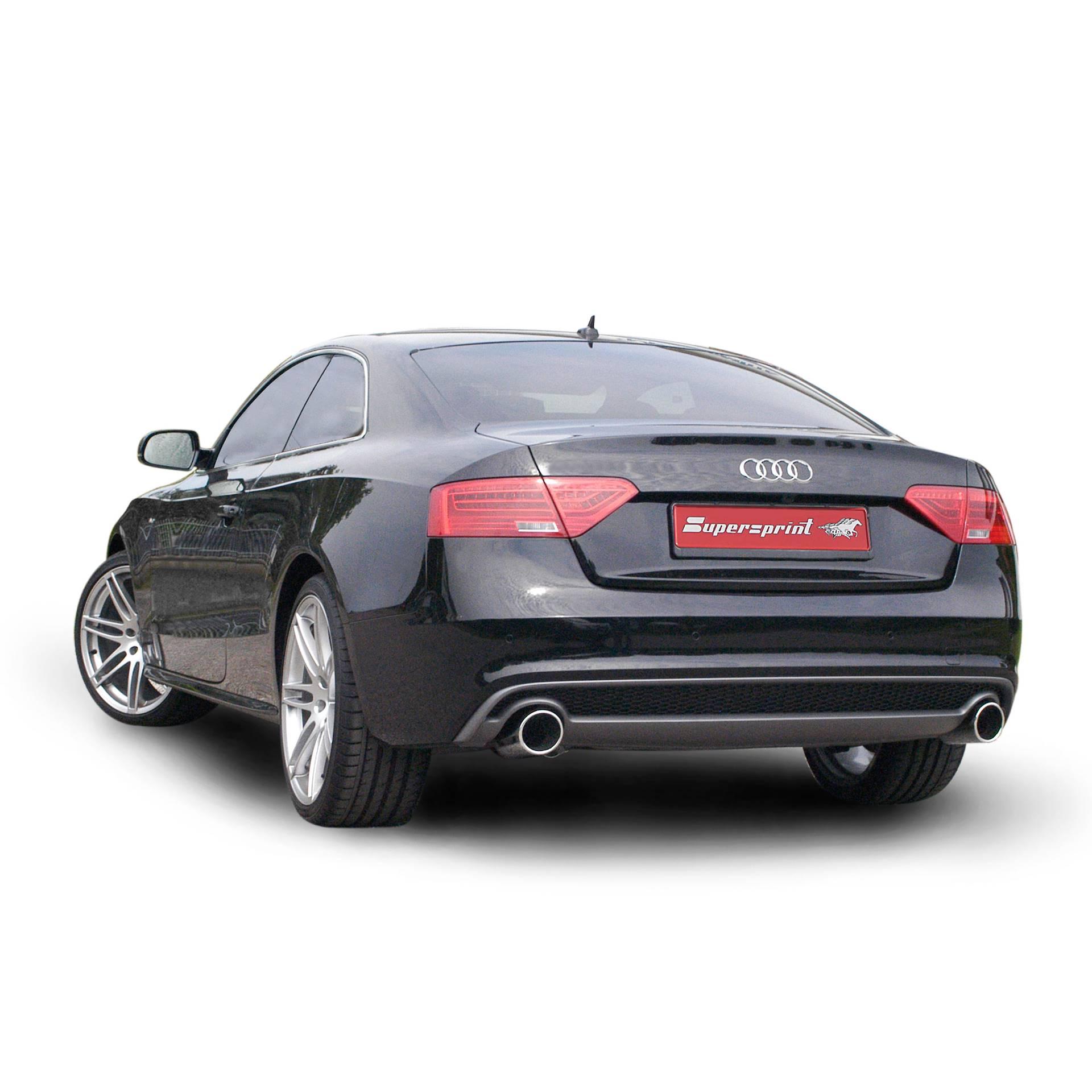 audi a5 coup cabrio 1 8 tfsi 160 170 177 hp 39 08. Black Bedroom Furniture Sets. Home Design Ideas