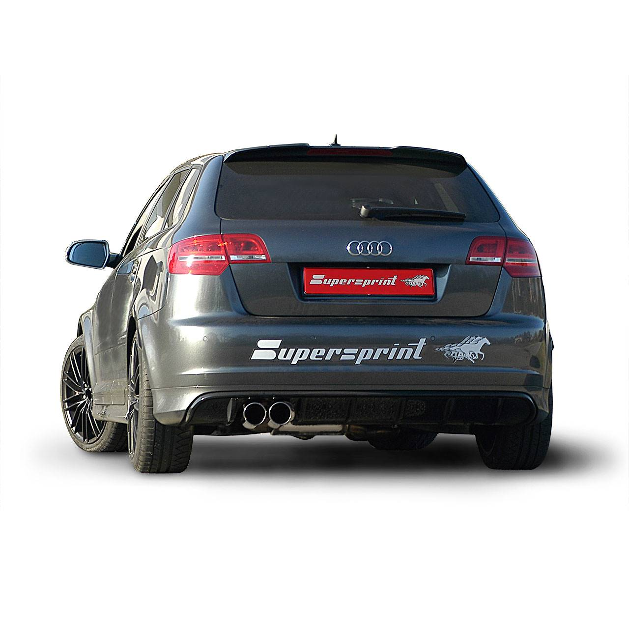 audi a3 rs3 sportback quattro 2 5 tfsi 340 hp 2011. Black Bedroom Furniture Sets. Home Design Ideas