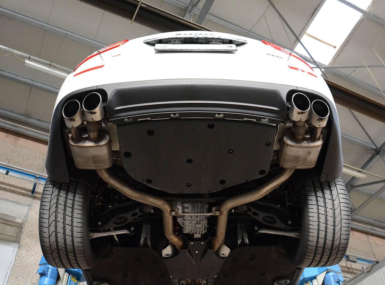 Image Result For Maserati Ghibli S Q