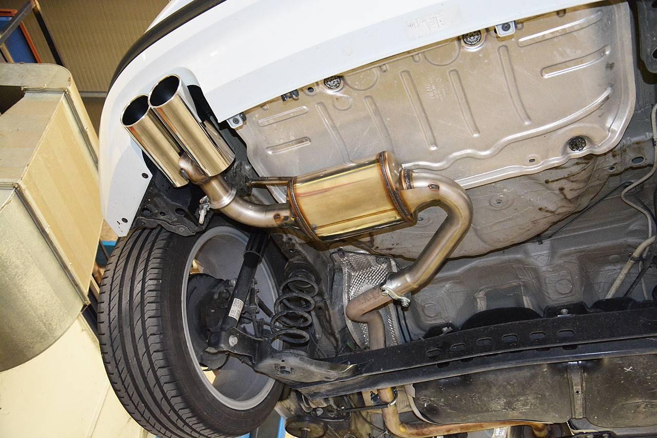 Seat Leon 5f 1 4 Tsi 125 150 Hp Incl Fr 2014