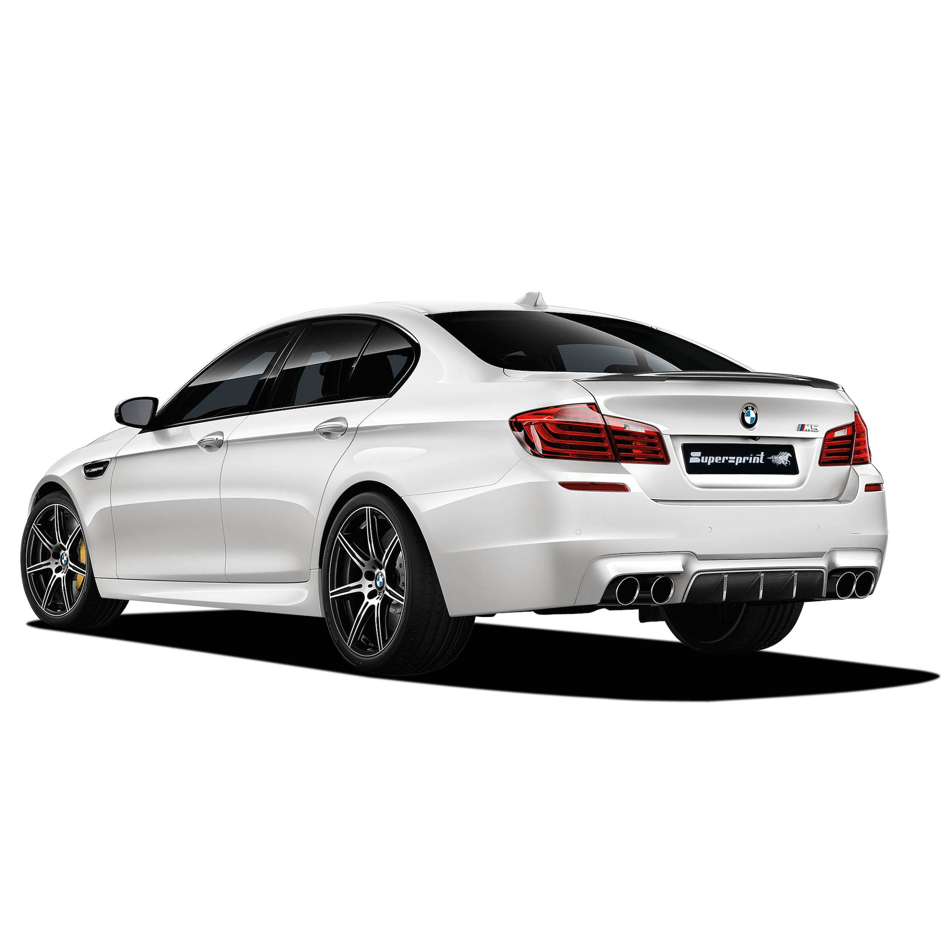 bmw f10 m5 4 4 v8 competition package 575 hp 2016 bmw. Black Bedroom Furniture Sets. Home Design Ideas