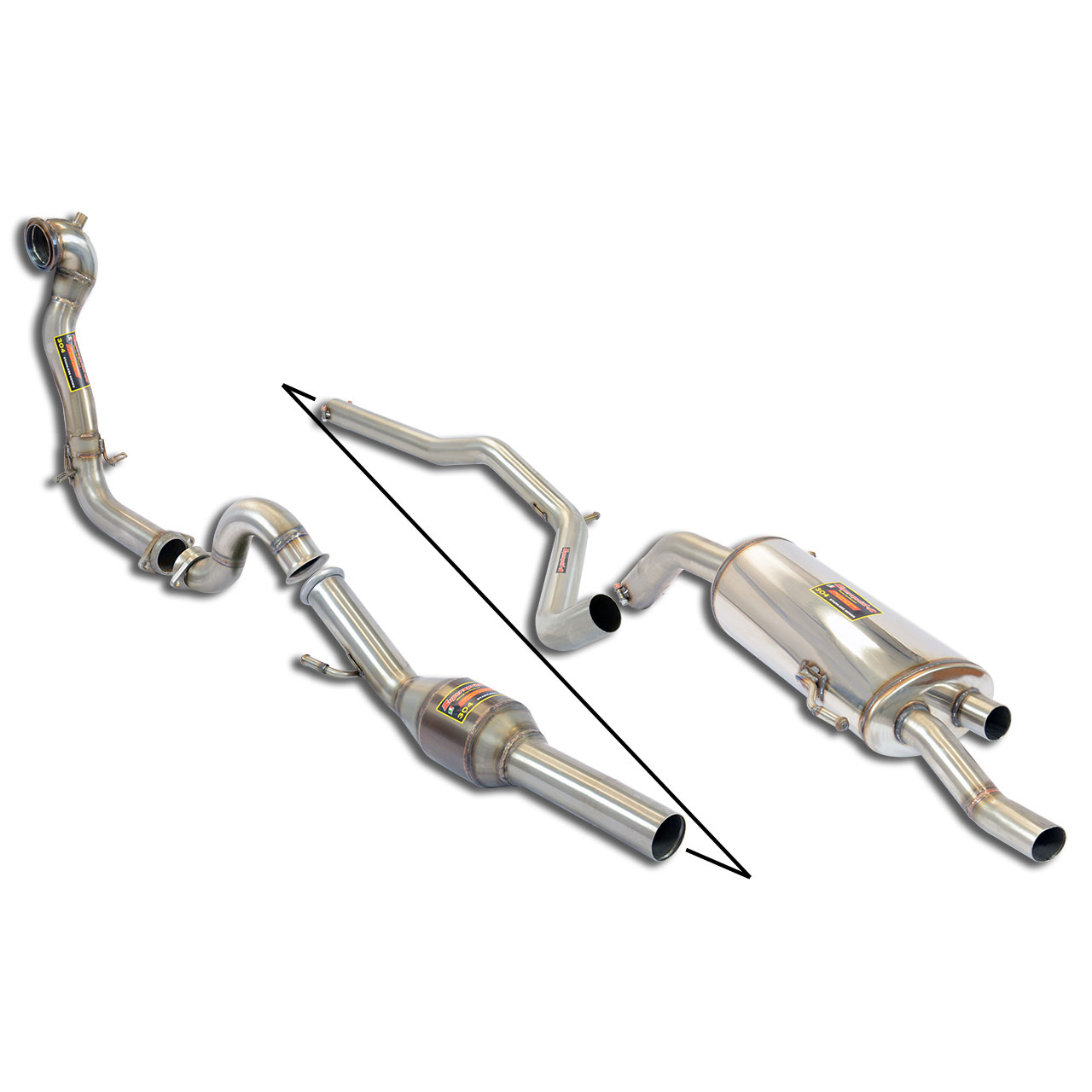 Showthread together with 63049 Ford 427 Sohc Hemi further Ford Thunderbird Convertible Top Repair And Adjustment Foldout P hlet 1957 in addition Vw Wiring Diagram Amazing Collections additionally Cma81 Cmo117 SearchCatalytic Converter. on porsche exhaust