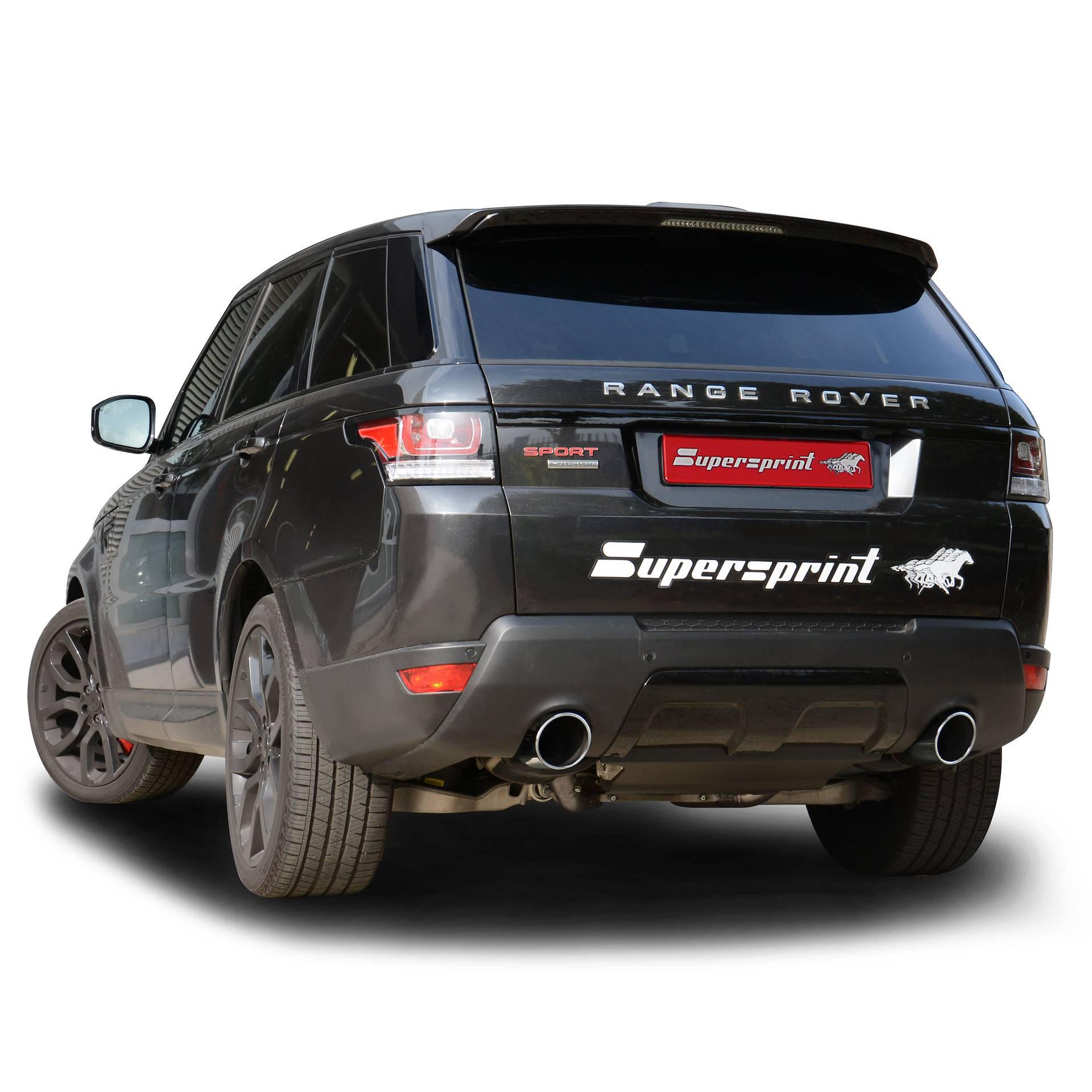 https://www.supersprint.com/public/img/Range-Rover-Sport-5-50173.jpg