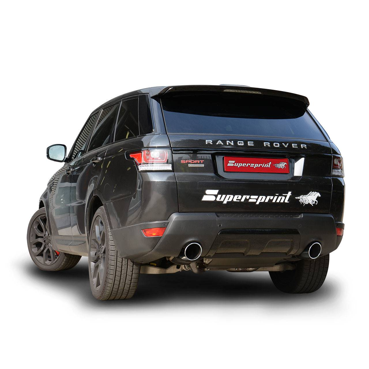 range rover sport v8 supercharged 510 hp 2013. Black Bedroom Furniture Sets. Home Design Ideas